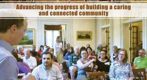 Civic Gathering 4
